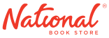 National_Book_Store_2016_logo.svg